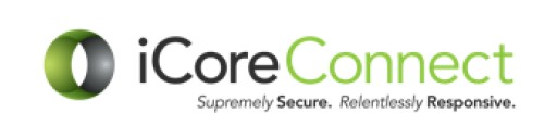 iCoreConnect Donates Practice Management Software to Texas Non-Profit