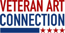 Veteran Art Connection