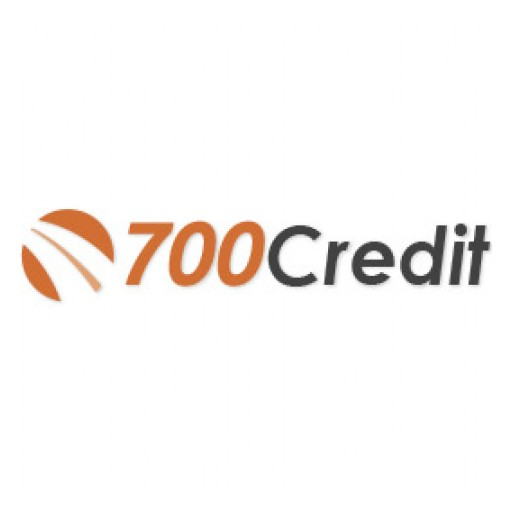 700Credit, LLC Joins CDK Global Partner Program