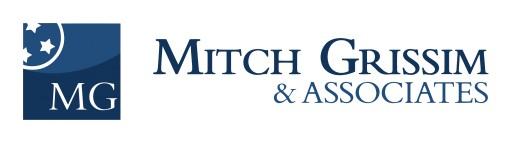 Mitch Grissim & Associates Announces the Make a Difference Scholarship