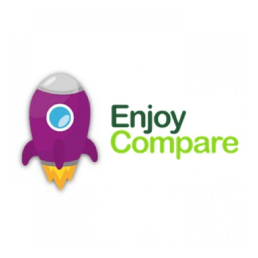 EnjoyCompare Exclusive Broadband Promotion With MyRepublic