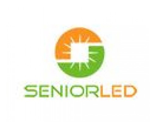 SeniorLED Offering SeniorLED T8 Tube Lights at Wallet Friendly Prices