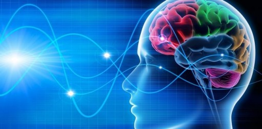 Stimulating Hope and Healing With TMS for Depression and Co-Occurring Disorders
