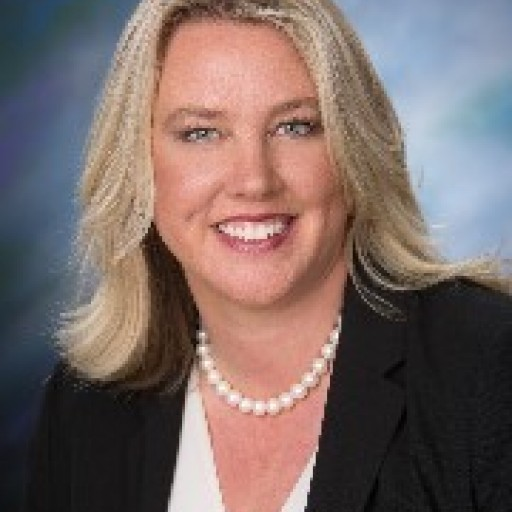 Lisa Atherton, President and CEO of Textron Systems Joins Boulder Crest