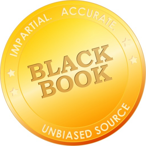 2015 Black Book Survey Announces Drchrono as Top Ranked Mobile Electronic Health Records Application, Third Consecutive Year