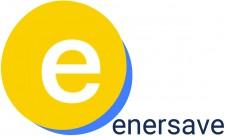 Enersave Logo