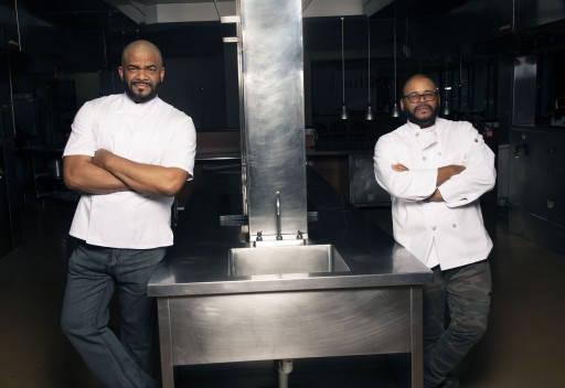 Certified Master Chef Daryl Shular Launches His Georgia-Based Daryl Shular Hospitality Group