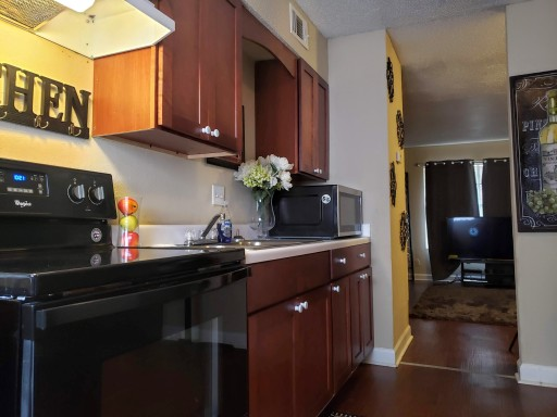 Memphis Apartment Management Company Offers Discounted Rent for Its Residents and Move-in Specials for Future Residents