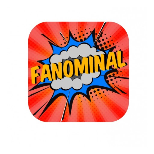 New Mobile App, Fanominal Makes Watching Television an Interactive Experience