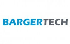 Barger Tech Logo