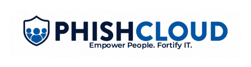 PhishCloud Announces Strategic Partnership With CyberForce Security to Deliver Comprehensive Phishing Protection to CyberForce Customers and MSPs