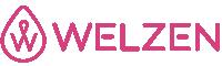 Welzen LLC.