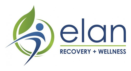 Elan Recovery + Wellness to Hold Grand Opening Event
