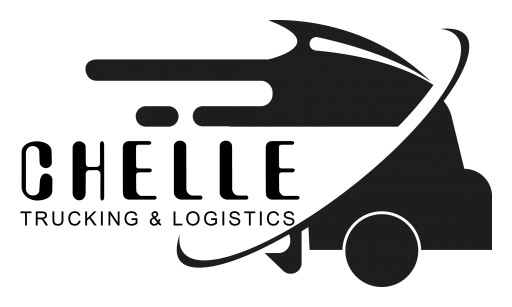 Chelle Trucking & Logistics is Revolutionizing the Industry With Their Price Match Guarantee