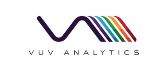 VUV Analytics Inc. Announces International Academic Grant Program in 2017