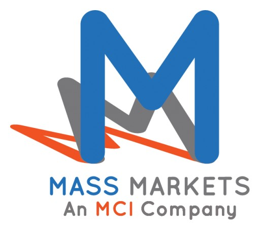 Mass Markets on 2017 Inc. Fastest Growing List, Hiring 100 More