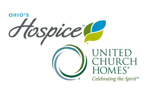 Ohio's Hospice, United Church Homes Join Forces to Expand Care