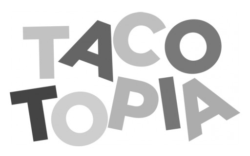 TACOTOPIA Welcomes Pre-VidCon Influencer Event Hosted by Top Instagram and YouTube Creators