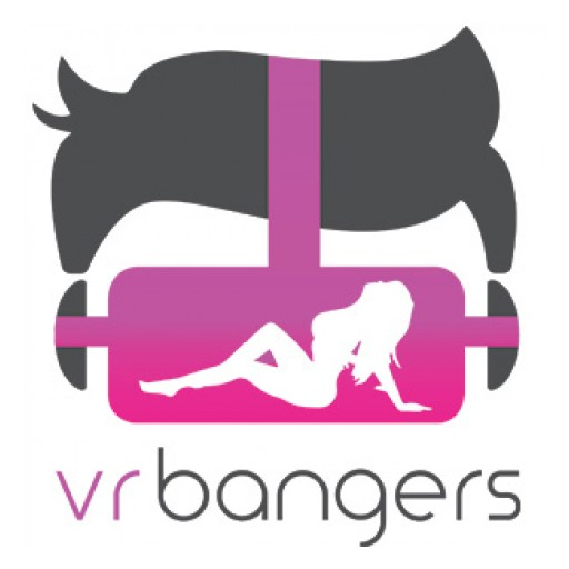 VR Bangers, a Cutting Edge VR Adult Company Reveals It's Secrets!