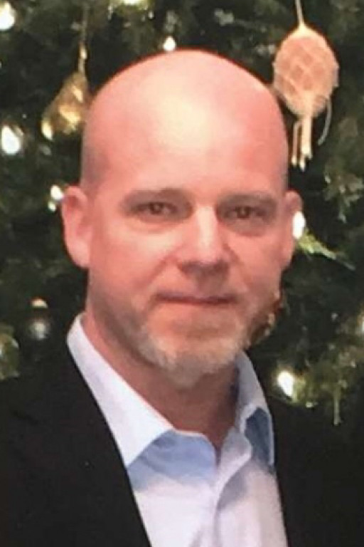 SCA Appraisal Announces Mark Bewley as Assistant Vice President of Field Operations