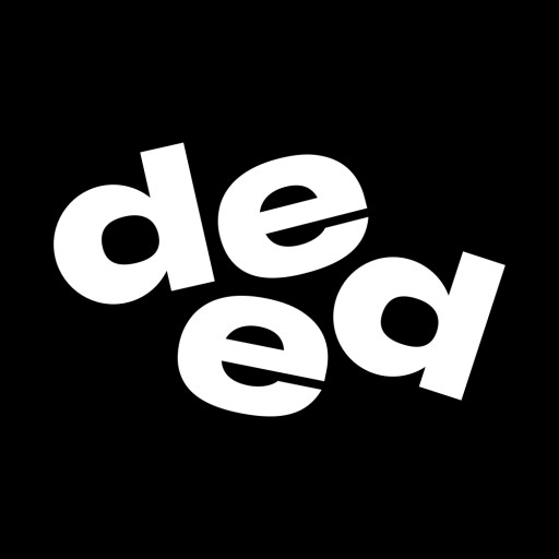 Deed Announces $2M Fundraise and Launch of Enterprise Business