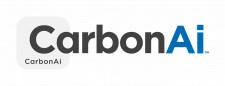 CarbonAi logo