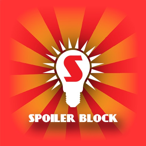 SynTech Creative and Ian Gleason Bring Spoiler Relief to Twitter Users in a Manner Never Done Before