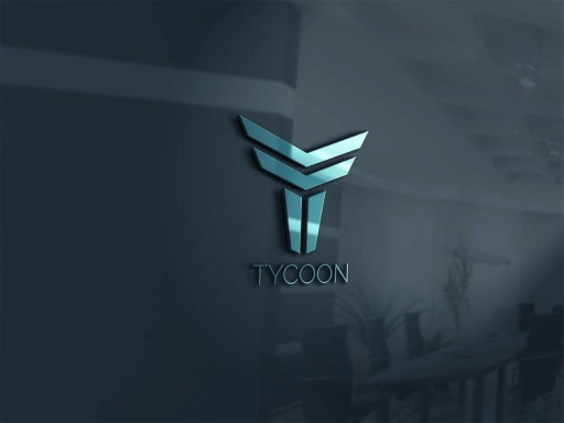 Tycoon: An Emerging Social Trading Platform is Being Launched by Some of the Most Professional Traders