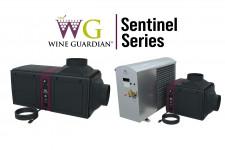Wine Guardian Sentinel Series