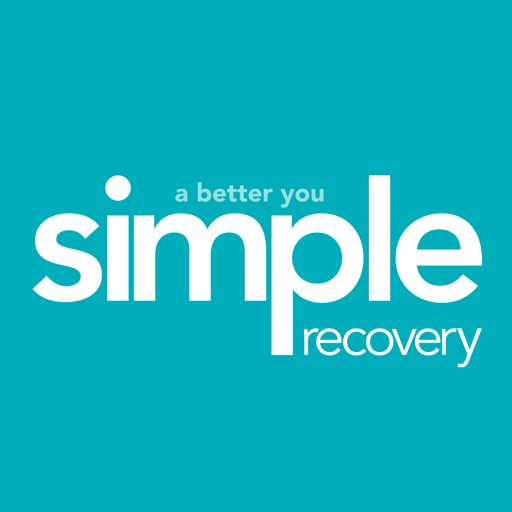Simple Recovery First Responder Program Will Be at the International Fire Chiefs Association Conference, Fire-Rescue Med 2019