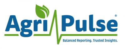 Agri-Pulse
