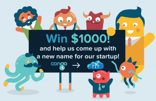 Boulder Tech Startup Launches Contest in Search of New Company Name