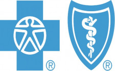 Alo House Recovery and Anthem Blue Cross