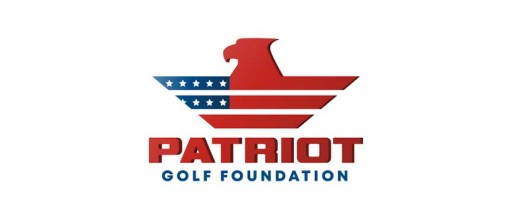 Patriot Golf Foundation to Improve the Lives of Military Veterans                      and Their Families Through Golf