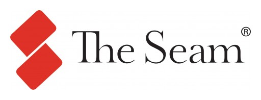 The Seam Announces Three New Hires, Celebrates Graduate of National Peanut Buying Points Association Leadership Program