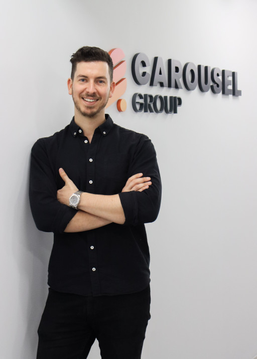 Carousel Group Receives Malta Gaming License