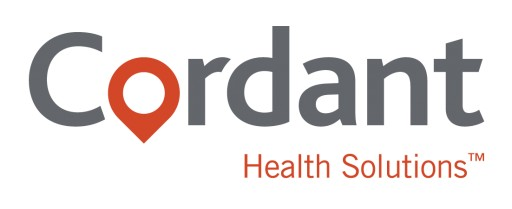 Cordant's Data Uncovers the Hidden Challenges of Medication Management in Mental Health