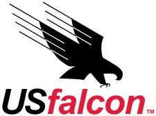 USfalcon, Inc.