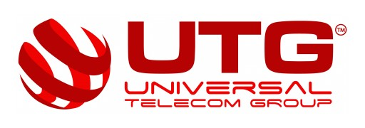 Satellite Surf, Inc. Announces Company Name Change to... Universal Telecom Group (UTG)