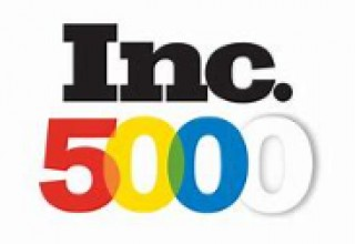 The Inc. 5000: the most prestigious ranking of the nation's fastest-growing private companies