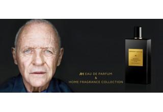 AH Eau de Parfum