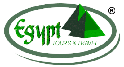 Egypt Tours and Travel