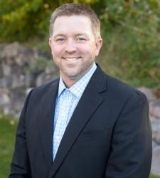 Jon Summersett