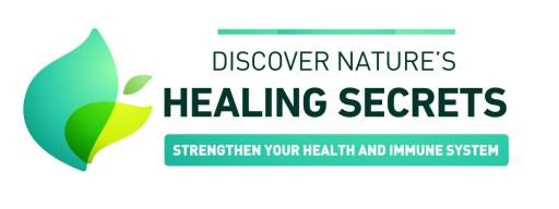 Cody Bramlett Releasing Nature's Healing Secrets Docuseries, Discovering Forgotten Secrets of Health and Wellness