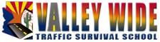 All Valley Wide Traffic School
