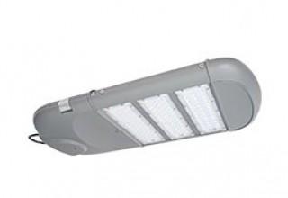 50w-180w led street light