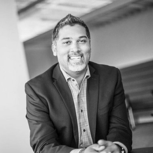 Newswire Taps Technology Leader Wayne Walls as Chief Product Officer