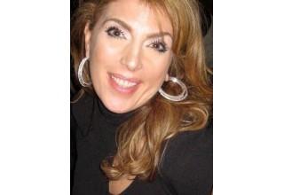 Christina Macro
