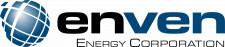 EnVen Energy Corp