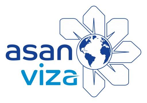 EASY Travel to Azerbaijan